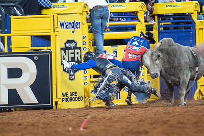 2020NFR_R04_BR_Stetson Wright_GEazy_Stangle-8332