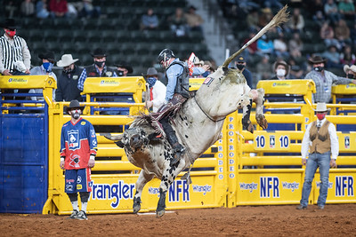 2020NFR_R04_BR_Ty Wallace_Lipps_Stangle-8350