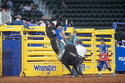 2020NFR_R04_BR_Brady Portenier_Matthew_Stangle-8292