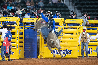 2020NFR_R04_BR_Stetson Wright_GEazy_Stangle-8326