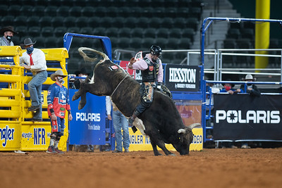 2020NFR_R04_BR_Clayton Sellars_VertigoSpy_Stangle-8301
