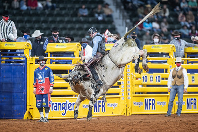2020NFR_R04_BR_Ty Wallace_BitABadNews_Stangle-8350