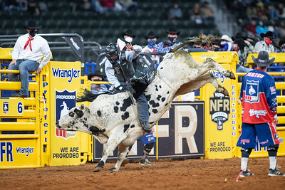 2020NFR_R04_BR_Parker McCown_BarFly_Stangle-8308