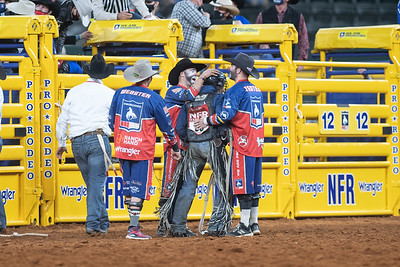 2020NFR_R04_BR_Colten Fritzlan_BillyHell_Stangle-8338