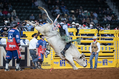 2020NFR_R04_BR_Jeff Askey_BakerAct_Stangle-8280
