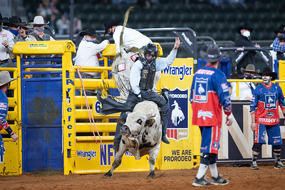 2020NFR_R04_BR_Parker McCown_BarFly_Stangle-8306
