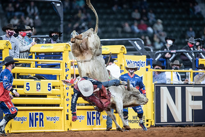 2020NFR_R04_BR_Roscoe Jarboe_PotLicker_Stangle-8291
