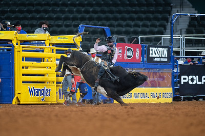 2020NFR_R04_BR_Clayton Sellars_VertigoSpy_Stangle-8299
