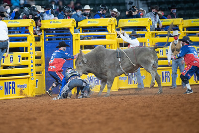 2020NFR_R04_BR_Stetson Wright_GEazy_Stangle-8330
