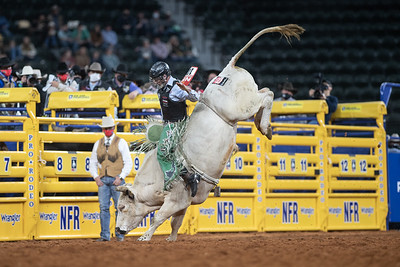 2020NFR_R04_BR_Jeff Askey_BakerAct_Stangle-8281
