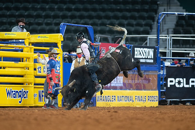 2020NFR_R04_BR_Clayton Sellars_VertigoSpy_Stangle-8300