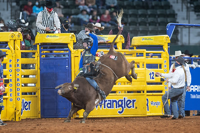 2020NFR_R04_BR_Ky Hamilton_Director'sAssistant_Stangle-8340