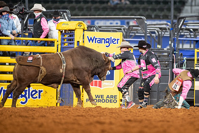 2020NFR_R05_BR_Cody Webster_Stangle-9633