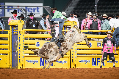 2020NFR_R05_BR_Clayton Sellars_OuterLimits_Stangle-9738