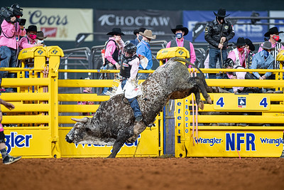 2020NFR_R05_BR_Boudreaux Campbell_Priefert'sTequilaWorm_Stangle-9695
