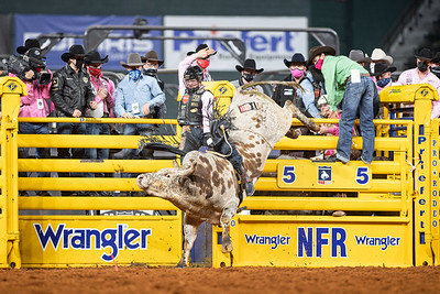 2020NFR_R05_BR_Clayton Sellars_OuterLimits_Stangle-9723