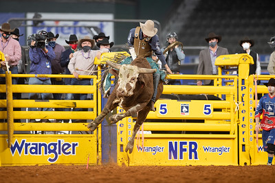 2020NFR_R06_BR_Brady Portenier_Funhater_Stangle-1637