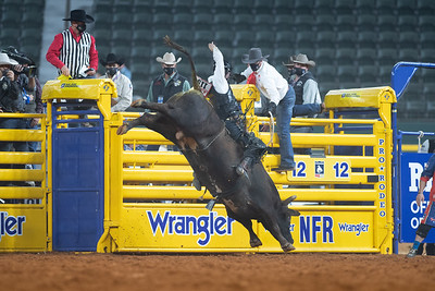 2020NFR_R06_BR_Clayton Sellars_BumbleBee_Stangle-1884