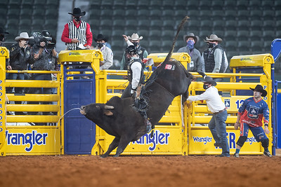 2020NFR_R06_BR_Clayton Sellars_BumbleBee_Stangle-1864