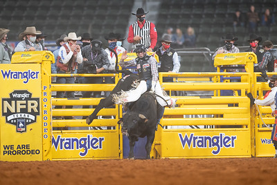 2020NFR_R06_BR_Boudreaux Campbell_Stangle-2192