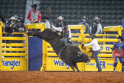 2020NFR_R06_BR_Clayton Sellars_BumbleBee_Stangle-1867