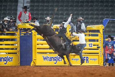 2020NFR_R06_BR_Clayton Sellars_BumbleBee_Stangle-1872