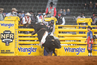 2020NFR_R06_BR_Boudreaux Campbell_Stangle-2200