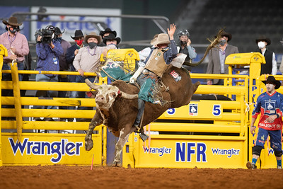 2020NFR_R06_BR_Brady Portenier_Funhater_Stangle-1641