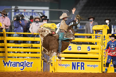 2020NFR_R06_BR_Brady Portenier_Funhater_Stangle-1640