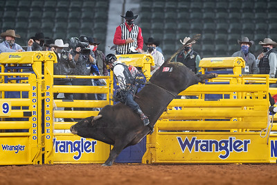 2020NFR_R06_BR_Clayton Sellars_BumbleBee_Stangle-1859