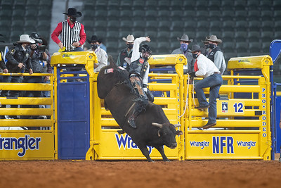 2020NFR_R06_BR_Clayton Sellars_BumbleBee_Stangle-1879