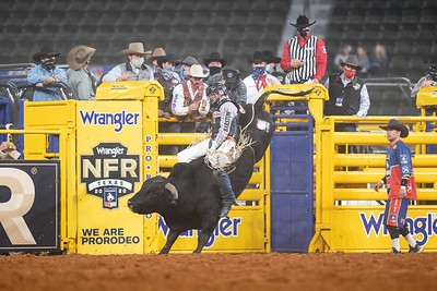 2020NFR_R06_BR_Boudreaux Campbell_Stangle-2211