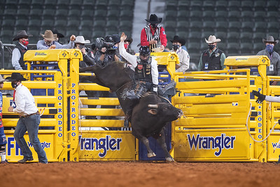 2020NFR_R06_BR_Clayton Sellars_BumbleBee_Stangle-1855