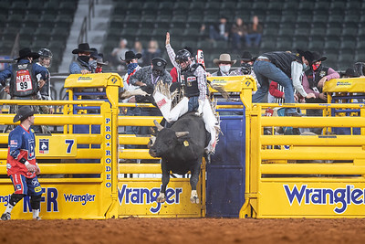 2020NFR_R06_BR_Boudreaux Campbell_Area51_Stangle-1804