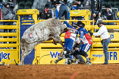2020NFR_R07_BR_Nate Jestes_Stangle-3760