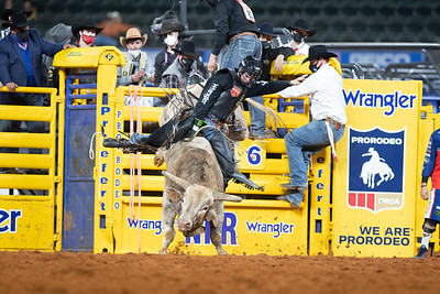 2020NFR_R07_BR_Ky Hamilton_WarCry_Stangle-4070