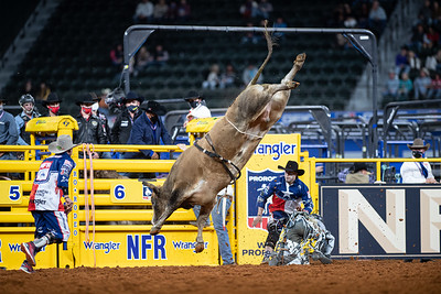 2020NFR_R07_BR_Denton Fugate_Axel_Stangle-3907