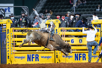 2020NFR_R07_BR_Denton Fugate_Axel_Stangle-3899