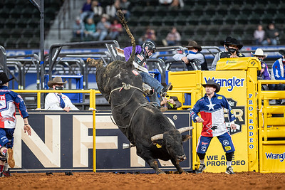 2020NFR_R07_BR_Boudreaux Campbell_FishCamp_Stangle-3886