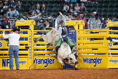 2020NFR_R07_BR_Jeff Askey_Tino'sEspecial_Stangle-3793