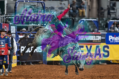 2020NFR_R10_BR_Dustin Boquet_Meeko_Stangle-8991