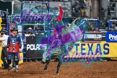 2020NFR_R10_BR_Dustin Boquet_Meeko_Stangle-8981