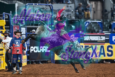 2020NFR_R10_BR_Dustin Boquet_Meeko_Stangle-8976