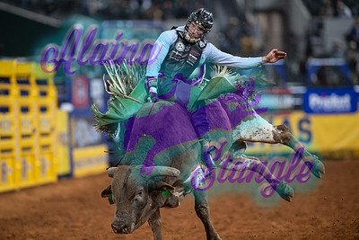 2020NFR_R10_BR_Jeff Askey_HyTest_Stangle-9154