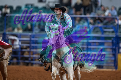 2020NFR_R10_BR_Colten Fritzlan_BrahmaBootsChrome_Stangle-9342