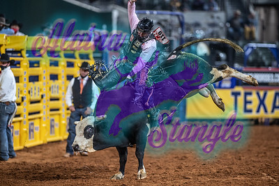 2020NFR_R10_BR_Clayton Sellars_HotFlash_Stangle-9011