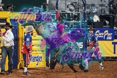 2020NFR_R10_BR_Dustin Boquet_Meeko_Stangle-8962