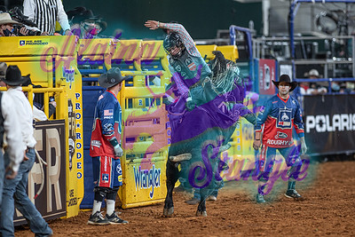 2020NFR_R10_BR_Colten Fritzlan_BrahmaBootsChrome_Stangle-9162