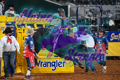 2020NFR_R10_BR_Denton Fugate_Rewind_Stangle-8904