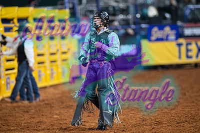2020NFR_R10_BR_Colten Fritzlan_BrahmaBootsChrome_Stangle-9188